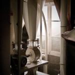 moulin018